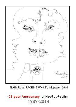 webassets/nadia_russ_neopoprealism_faces_2014_ink_pen_pattern_drawing_25-year_anniversary_mini.JPG